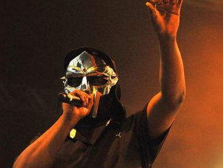 Lupe Fiasco Crosshairs Freestyle Mp3 Download