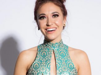 Lauren Daigle Hold On To Me Mp3 Download D