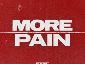 FCG Heem & Toosii More Pain Mp3 Download