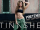 Tinashe Let Me Down Slowly Mp3 Download