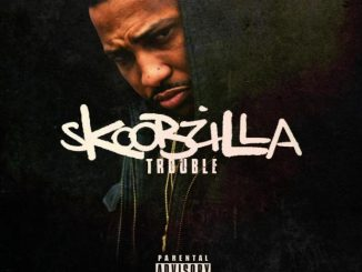 Trouble Anyway Everyday Mp3 Download