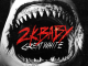 2KBABY Great White Mp3 Download