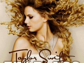 Taylor Swift Fearless (Taylor's Version): The Halfway Out The Door Chapter Zip Download