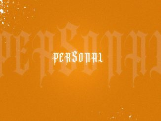 Cassius Jay Personal Mp3 Download