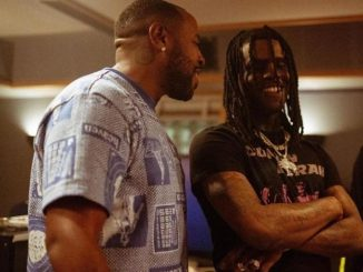 Chief Keef & Mike WiLL Made It Love Don't Live Here Mp3 Download