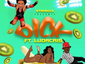 StarBoi3 Dick Mp3 Download