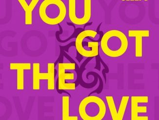 Never Sleeps You Got The Love Mp3 Download