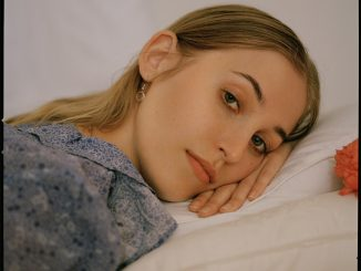 Hatchie This Enchanted Mp3 Download