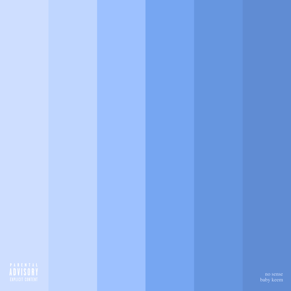 Baby Keem the melodic blue Zip Download