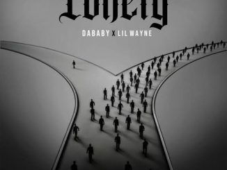 DaBaby Lonely Mp3 Download
