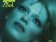 Uffie Cool Mp3 Download