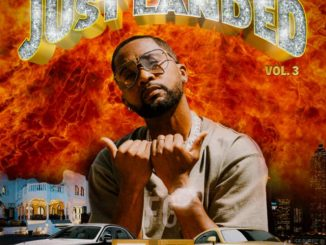 Zaytoven Out My Shell Mp3 Download