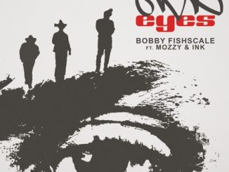 Bobby Fishscale Own Eyes Mp3 Download