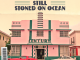 CurrenSy Freezer Mp3 Download