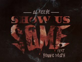 Lil Reese Show Us Some Mp3 Download
