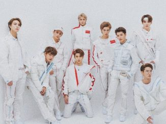 NCT 127 Favorite Mp3 Download