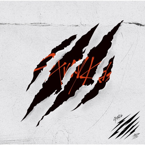 Stray Kids CALL Mp3 Download