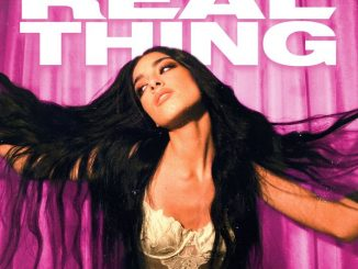 Dixie The Real Thing Mp3 Download